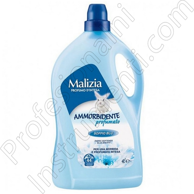 product_imgs/malizia-bluom.jpg