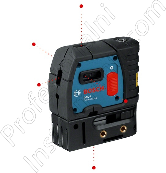 product_imgs/point-laser-gpl-5.jpg