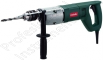 Metabo - BE 1100