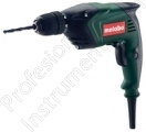 Metabo - BE 4010