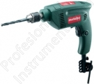 Metabo - BE 561