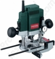 Metabo - OFE 1229
