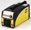 Esab -  Caddy™ Arc 151i, A31