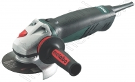 Metabo - W 8-125
