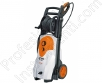 STIHL - RE 128 PLUS