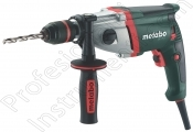 Metabo - BE 751