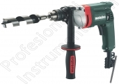 Metabo - BE 75-16