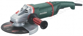 Metabo - WX 26-230 Quick