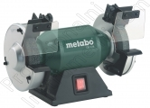 Metabo - DS 125