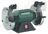 Metabo - DS 150