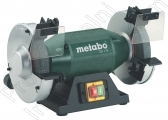 Metabo - DS 175