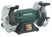Metabo - DS 200
