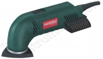 Metabo - DSE 300 Intec
