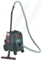 Metabo - ASR 35 L Auto clean
