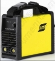 Esab - Buddy  Arc 145