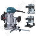 Makita - RT0700CX2