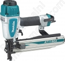 Makita - AT1150A