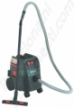Metabo - Прахосмукачка METABO ASR 35 L Auto Clean