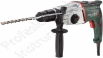 Metabo - Перфоратор SDS+ METABO UHE 2850 MULTI