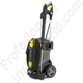 Karcher - HD 6/13 C Plus