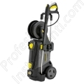 Karcher - HD 6/13 CX Plus