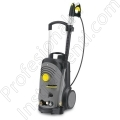 Karcher - HD 7/18 C Plus
