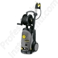 Karcher - HD 7/18 CX Plus