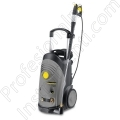 Karcher - HD 7/18-4 M Plus