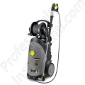 Karcher - HD 7/18-4 MX Plus