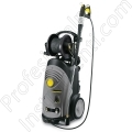 Karcher - HD 9/19 MX Plus