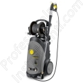 Karcher - HD 9/20-4 MX Plus