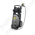 Karcher - HD 10/25-4 SX Plus
