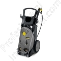 Karcher - HD 10/23-4 S Plus