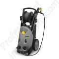 Karcher - HD 10/23-4 SX Plus