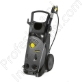 Karcher - HD 13/18-4 S Plus