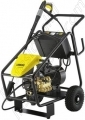 Karcher - HD 16/15-4 Cage Plus
