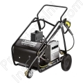 Karcher - HD 10/16-4 Cage EX