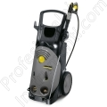 Karcher - HD 10/25-4 Cage Plus