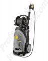 Karcher - HD 7/10 CX F