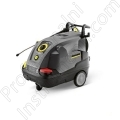 Karcher - HDS 7/16 CX
