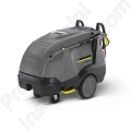 Karcher - HDS 9/18-4 MX